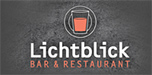 Tahiti Friend - Lichtblick - Bar und Restaurant